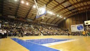 salle de musculation boulogne sur mer salle damremont boulogne sur mer boulazac basketball