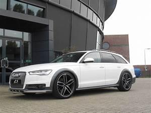 Audi A6 Felgen : news alufelgen audi a6 allroad c7 4g 21zoll felgen ~ Jslefanu.com Haus und Dekorationen