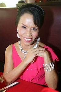 Mommy Dionisia Pacquiao Robbed  Items Stolen From Gensan