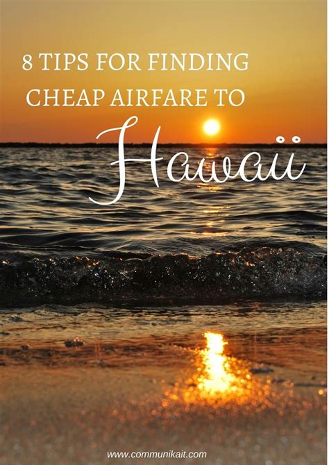 best cheap airfare 25 best ideas about air airlines on cheap fly