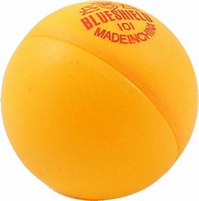 Pong Ping Ball Clip Transparent Pngio