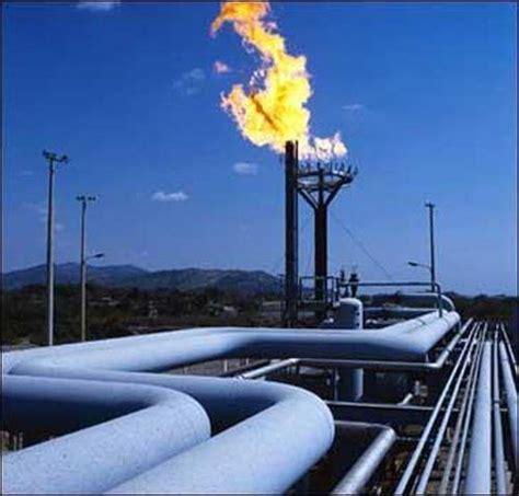 Работа по теме к зачету по химии. глава природный газ сн4 метан . предмет химия. вуз тгпу.