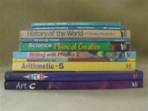 abeka homeschool curriculum abeka homeschool abeka books 515 | c4c4c4aa9fd2c65265bf609d94113850
