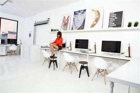 bureau ag e bureau ordinateur en l 28 images bureau en bois d