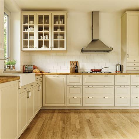 ikea küche bodbyn ikea bodbyn kitchen corona on behance