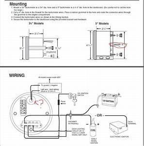 Harley Sdometer Tachometer Wiring Diagram House  U2022 Wiring