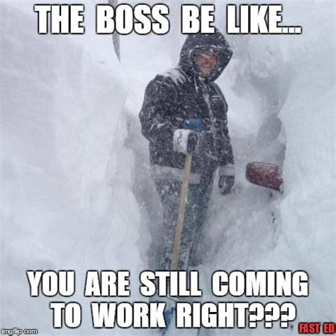 Snow Memes 15 Downright Memes You Ll Only Get If You Re From Utah