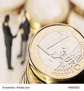 Kredit Trotz Schufa Und Hartz 4 Ohne Vorkosten : sofortkredit ohne schufa mit sofortzusage bestzins ~ Jslefanu.com Haus und Dekorationen