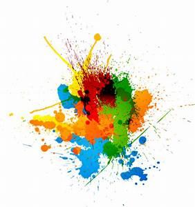 couleurs de peinture meilleures images d39inspiration With couleur peinture pour salon moderne 2 peinture ecologique pour interieur mateco peinture chaux