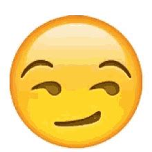 emoji moving pictures gifs tenor
