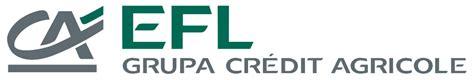 Obraz znaleziony dla: raty lizing logo