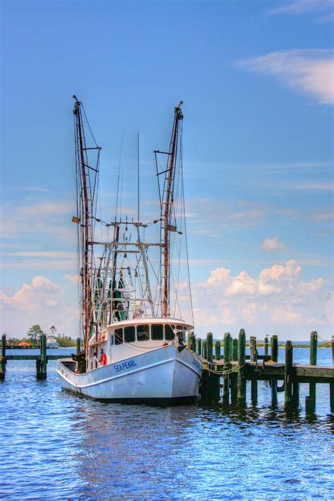 American Shrimp Boats For Sale by Small Shrimp Boat For Sale Html Autos Post