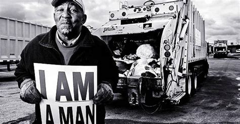 industry honors memphis sanitation workers  moment