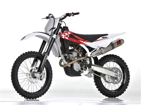 Husqvarna Tc 250 Picture by 2010 Husqvarna Tc250 Lawyers Information