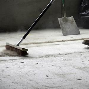 Fin De Chantier : st nettoyage nettoyage fin de chantier remise en etat ~ Mglfilm.com Idées de Décoration