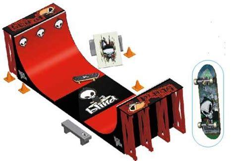 tech deck half pipe toys r us tech deck blind vert r ka ena s 2013