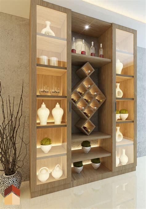 interior designers  bangalore interior designing firm