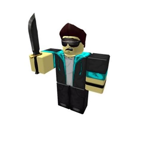 17 Best images about Roblox on Pinterest | Top models Plays and Music videos