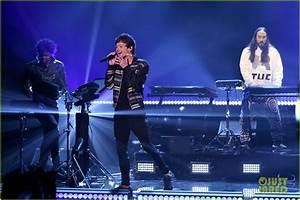 VIDEO: Louis Tomlinson & Steve Aoki Make US Television ...