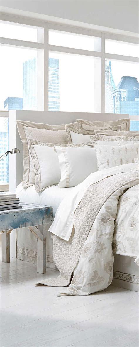 Linen Bedcovers by Bed And Bath Bedlinen Linen Bedroom Bed Duvet Covers