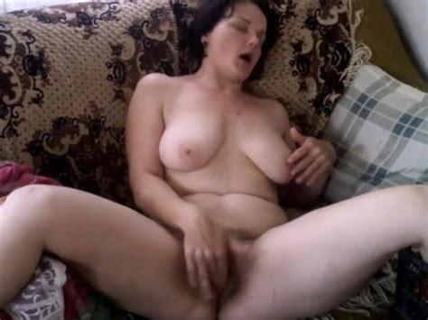 Amateur Mature Masturbation Videos Porno Gratis Youporn