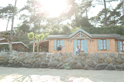 chambre hotes cap ferret la cabane japajo chambres d 39 hôtes au bord de l 39 eau au