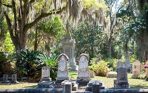 World's Most Beautiful Cemeteries   Travel + Leisure