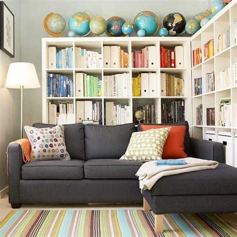 5 ways to transform your spare room the house shop blog