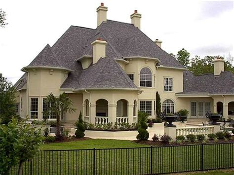 fresh castle style houses world house plans world style homes
