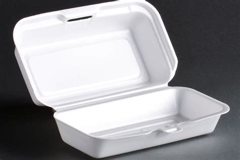 Pro-Foam Coalition Sues City to Overturn Ban on Styrofoam ...