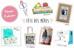 Fte Des Mres Faites Le Plein D39ides Cadeaux Ma