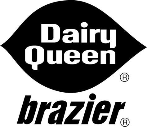 Dairy Queen Brazier Free Vector In Encapsulated Postscript