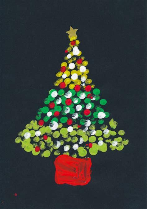 17 best images about christmas artworks ks1 ks2 on