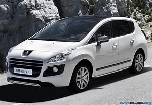Peugeot Hybride Prix : peugeot 408 e 3008 vencem melhor compra 2012 da revista ~ Gottalentnigeria.com Avis de Voitures
