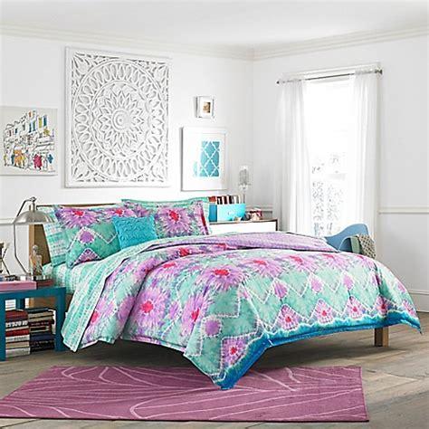 light purple comforter set teen vogue 174 to dye for comforter set in light purple bed