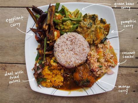 cuisine ella cuisine ella cuisine ella with cuisine ella best curries