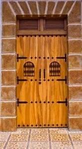 serrurier maisons laffitte ouverture de porte 26eur With serrurier maisons laffitte