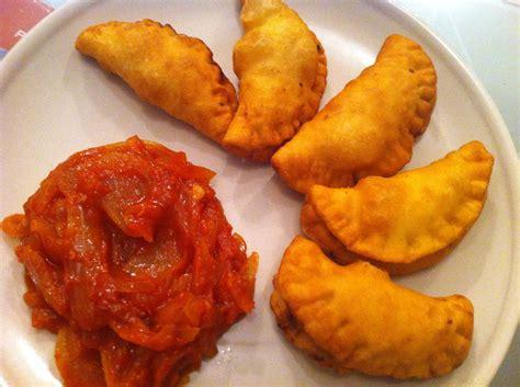 cuisine restaurants pastels recette de pastels par hassina food reporter