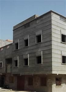 Maison Au Maroc : maison vendre safi maroc vente maison safi pas cher ~ Dallasstarsshop.com Idées de Décoration