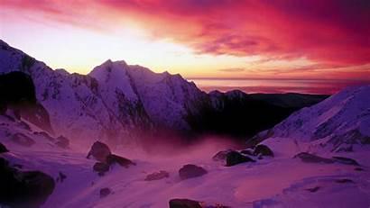 Desktop Backgrounds Popular Mountain Windows