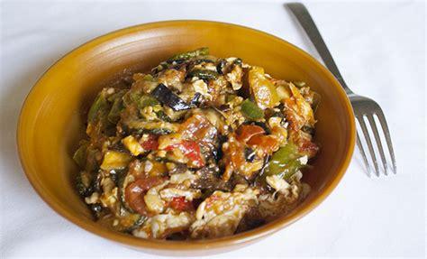 recette de cuisine tunisienne pour le ramadan recette de cuisine tunisienne pour le ramadan ohhkitchen com