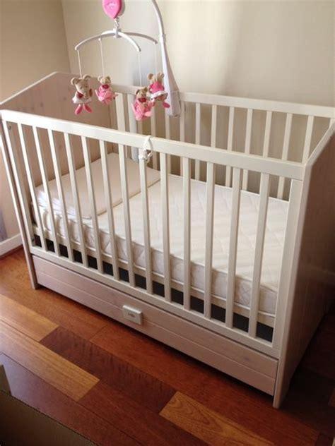 chambre bébé sauthon occasion lit bebe sauthon sommier clasf