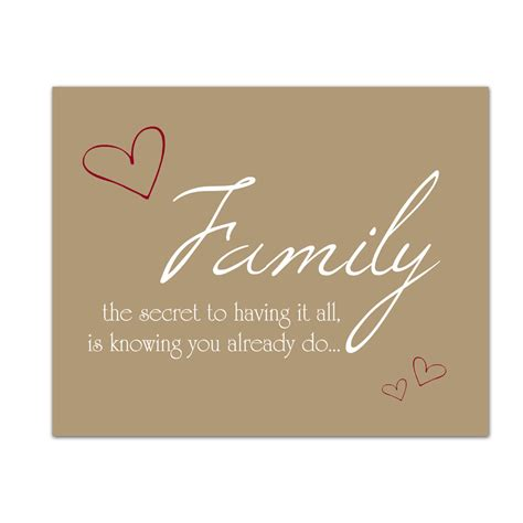 Family Quotes Christian Quotes About Family Quotesgram