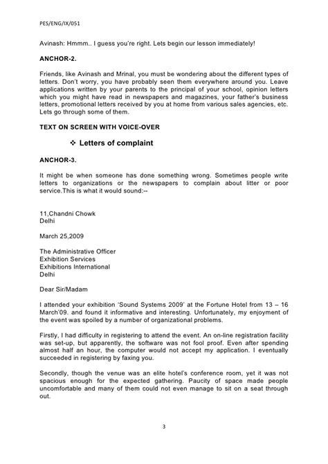 leave application letter  principal  teacher