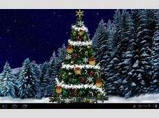 Best Christmas Tree decoration, wallpaper and countdown