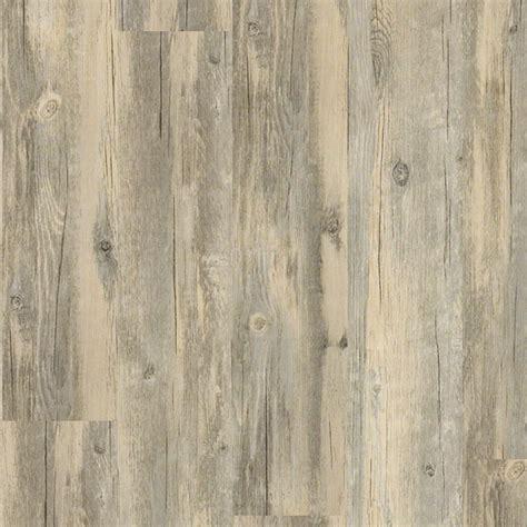 shaw resilient flooring install vinyl planking flooring shaw world s fair brisbane