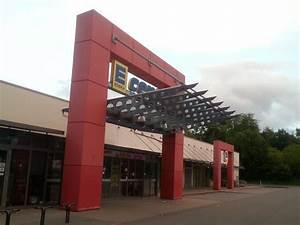 Luchs Center Oberhausen : neubau luchs center oberhausen clp gmbh ~ Watch28wear.com Haus und Dekorationen