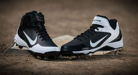 review top   baseball cleats updated september