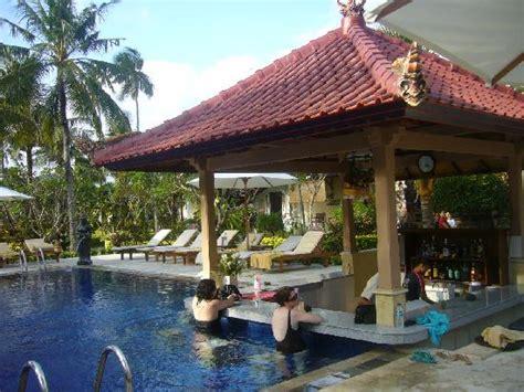 Hotel Reviews, Photos & Price