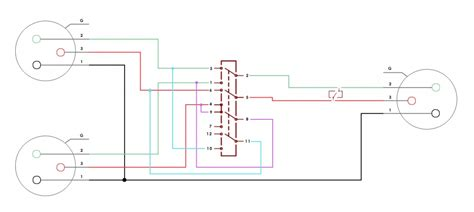 Ab Pedal Diagram by Ab Pedal Diagram Wiring Diagram Schematics